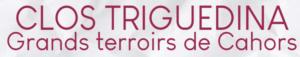 Boutique du Clos Triguedina